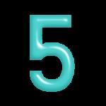 5 шагов в достижении своих нереальных мечт