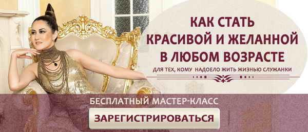 Ольга Бузова шокировала всех...