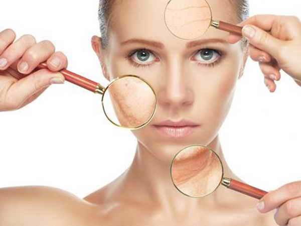 Секреты макияжа, которые должна знать каждая женщина!