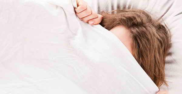 Как свести мужчину с ума в постели