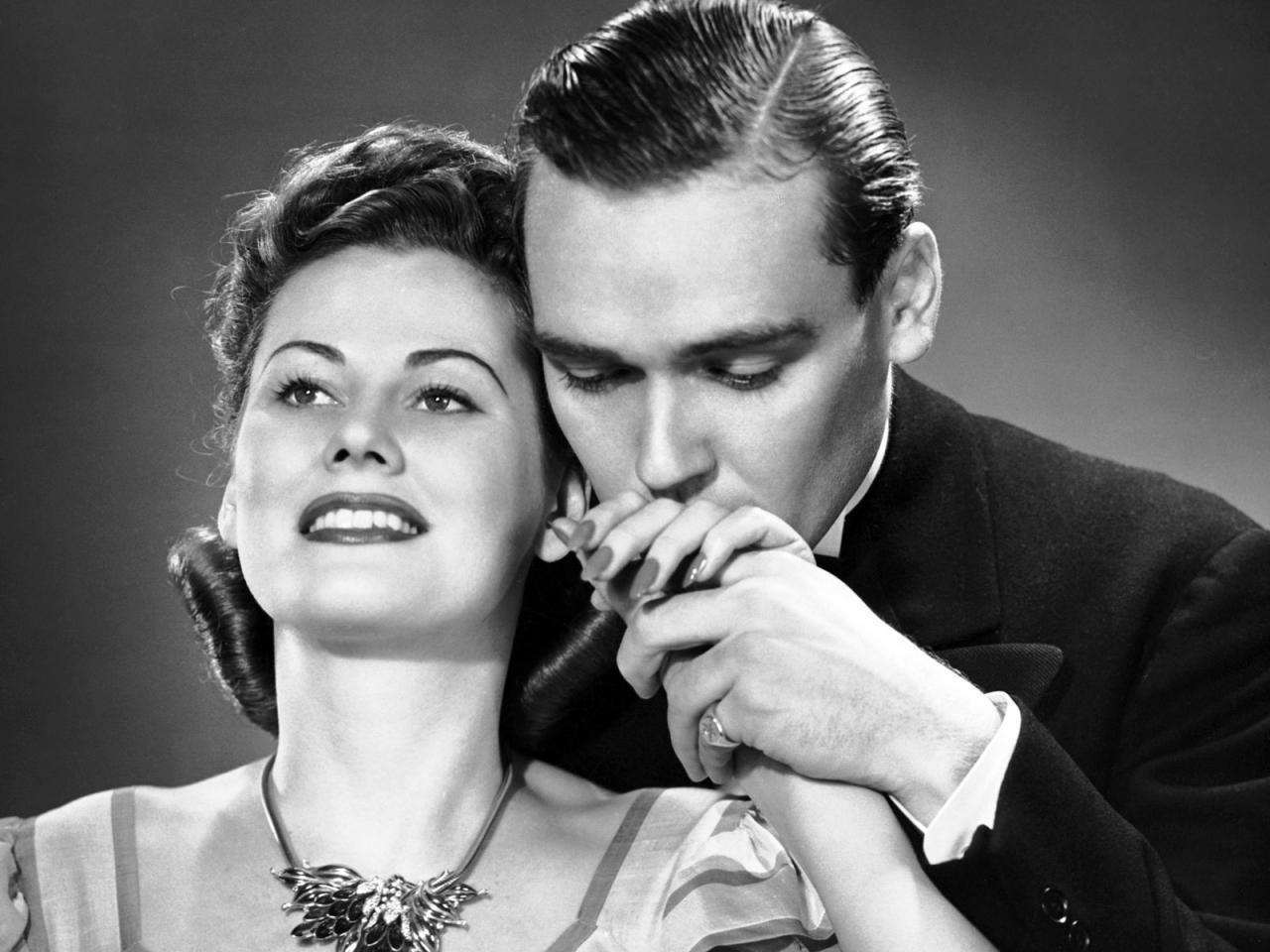 Как заставить мужчину ревновать, не навредив отношениям