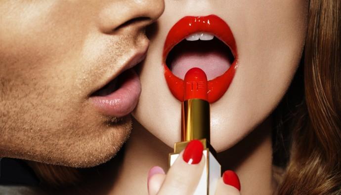 7 стадий влюбленности у мужчин