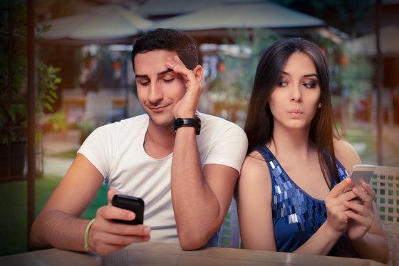 Как определить, что мужчина относится к тебе серьезно?