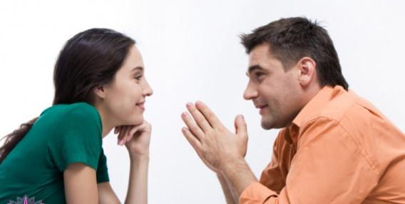 Как понять, что мужчина хочет на самом деле