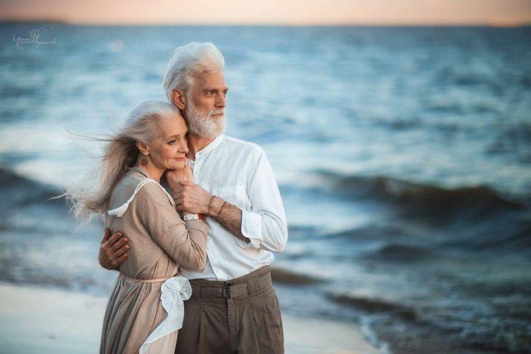 фото с надписью любви все возрасты покорны издавна