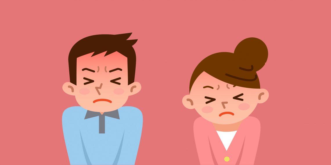 5 способов проверить качество ваших отношений