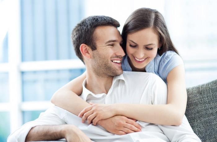 3 секрета, как навсегда привязать к себе мужчину